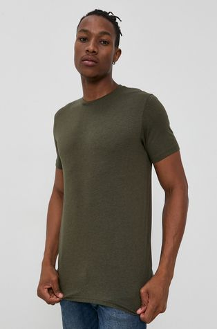 !SOLID - T-shirt