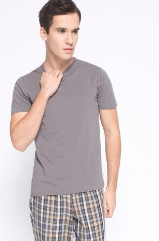 Henderson - Μπλουζάκι