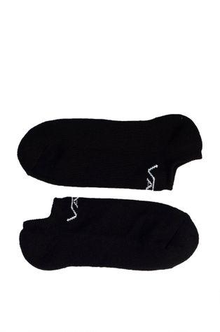 Vans - Kotníkové ponožky (3-pack)