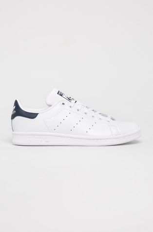 Adidas Originals - Boty Stan Smith