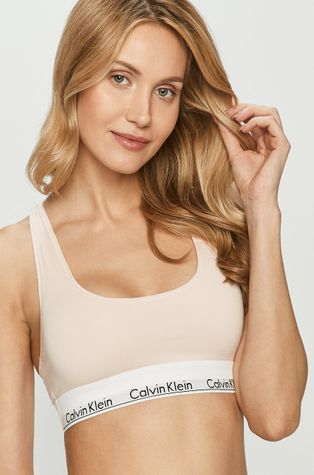 Calvin Klein Underwear - Bielizna 0000F3785E