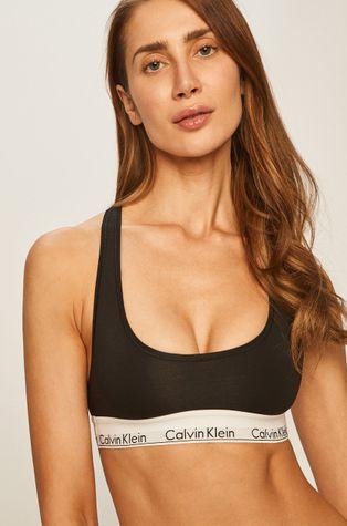 Calvin Klein Underwear - Biustonosz Bralette