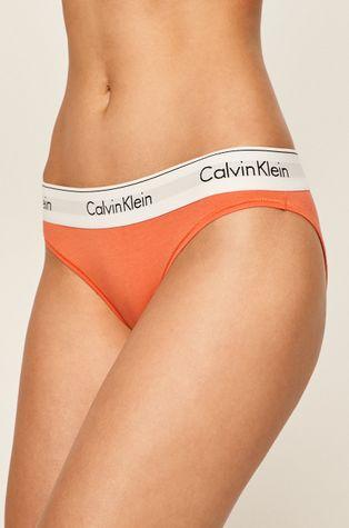 Calvin Klein Underwear - Kalhotky Bikini