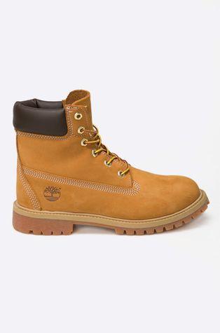 Timberland - Kotníkové boty
