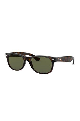 Ray-Ban - Brýle New Wayfarer