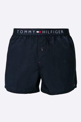 Tommy Hilfiger - Bokserki Woven Cotton