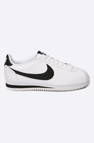 Nike Sportswear - Boty Classic Cortez