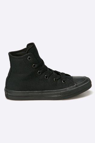 Converse - Kecky Chuck Taylor All Star II