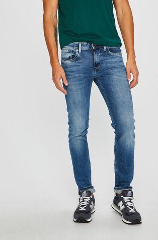 Pepe Jeans - Farmer Hatch