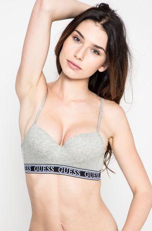 Guess Jeans - Sutien