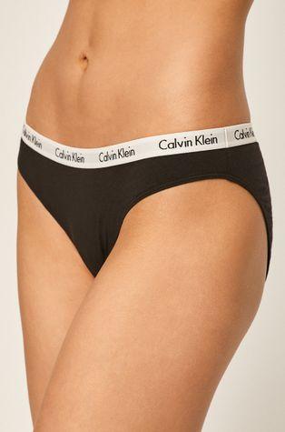 Calvin Klein Underwear - Figi (3 pack)