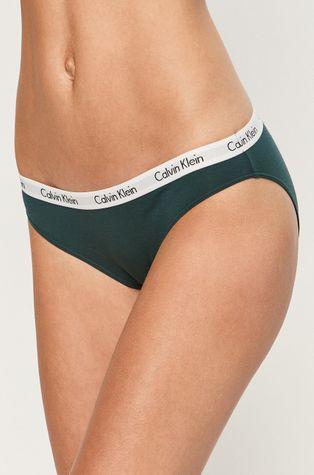 Calvin Klein Underwear - Spodní prádlo