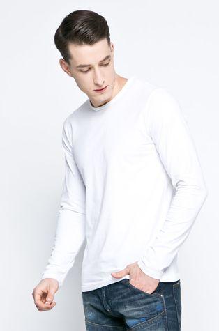 Pepe Jeans - Hosszú ujjú