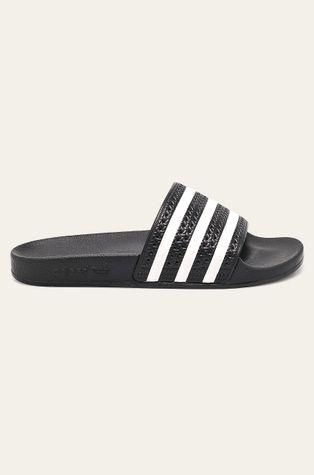 adidas Originals - Шльопанці