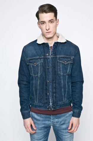 Pepe Jeans - Bunda