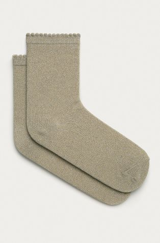 Pieces - Ponožky
