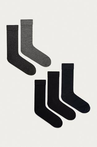 Jack & Jones - Ponožky (4-pak)