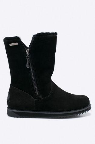 Emu Australia - Členkové topánky Gravelly