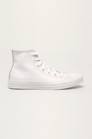 Converse - Trampki Chuck Taylor All Star Leather