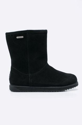 Emu Australia - Členkové topánky Paterson Classic