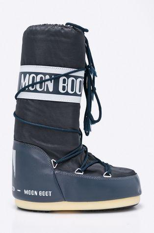 Moon Boot - Μπότες χιονιού The Original