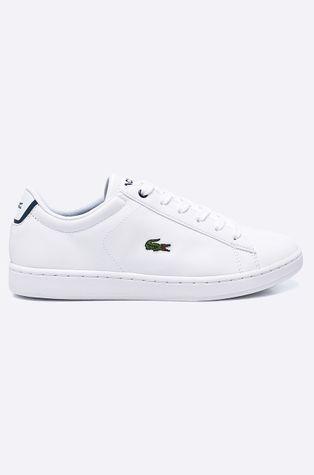 Lacoste - Dětské boty Carnaby