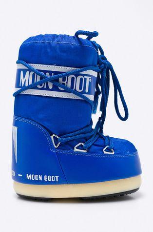 Moon Boot - Detské snehule The Original