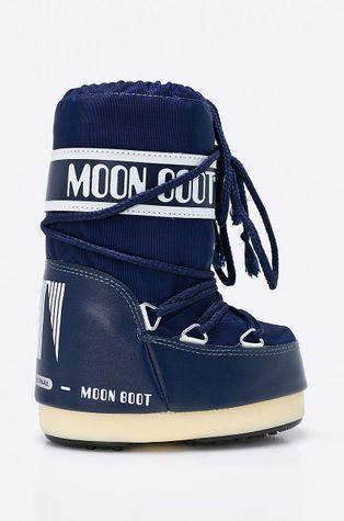 Moon Boot - Detské snehule Original