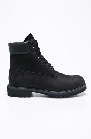 Timberland - Pantofi inalti