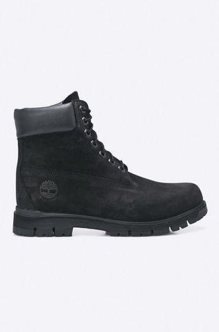 Timberland - Buty wysokie Radfort 6 Boot WP