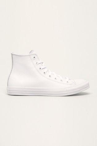 Converse - Кеды Chuck Taylor All Star Leather