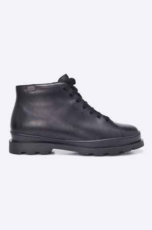 Camper - Высокие ботинки