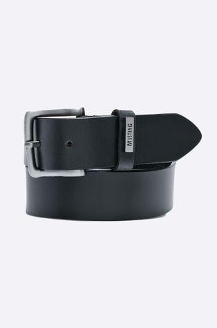 Mustang - Kožený pásek
