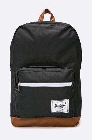 Herschel - Plecak Pop Quiz