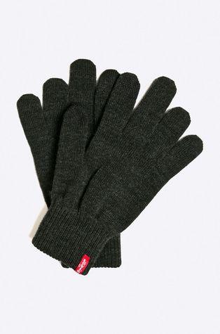 Levi's - Rękawiczki