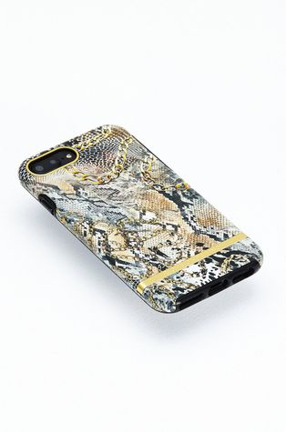 Richmond&Finch - Кейс за телефон iPhone 6/6s/7/8 PLUS