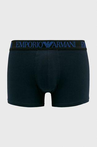 Emporio Armani - Bokserki (2-pack)