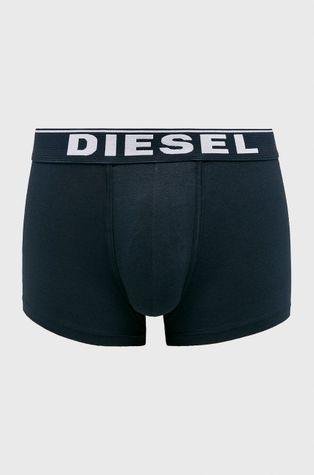 Diesel - Boxerky (3-pack)