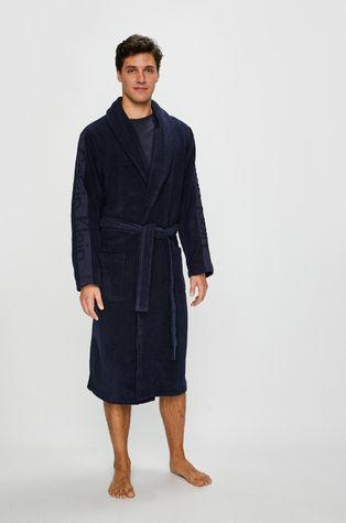 Calvin Klein Underwear - Халат