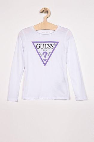 Guess Jeans - Bluzka dziecięca 118-175 cm
