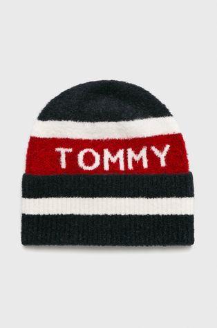 Tommy Hilfiger - Čepice