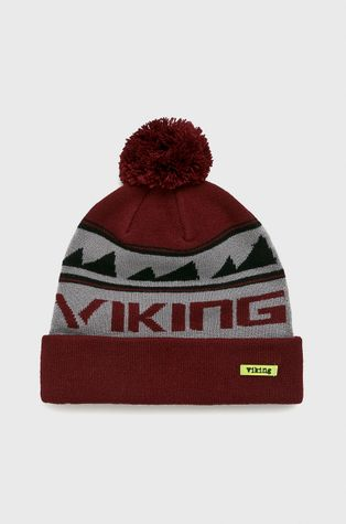 Viking - Czapka Skuta