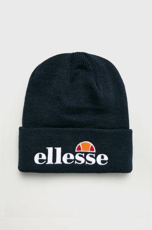 Ellesse - Čiapka