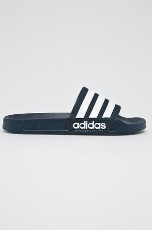 adidas Performance - Pantofle Adillette Shower