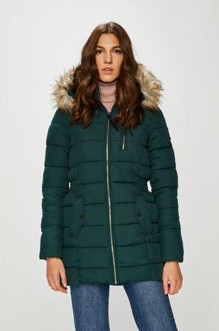 Only - Rövid kabát