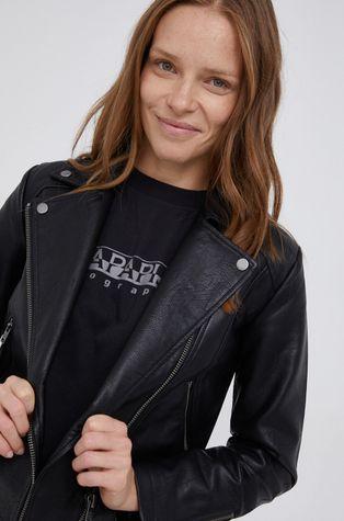 Pepe Jeans - Куртка Olga