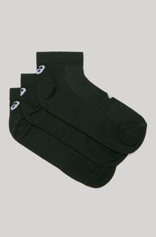 Asics - Шкарпетки (3-pack)