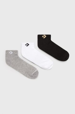 Converse - Ponožky (3-pack)