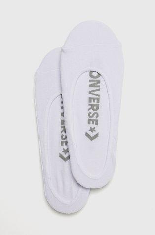 Converse - Носки (2 пары)