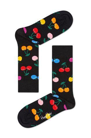 Happy Socks - Skarpetki Cherry